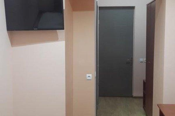 3D Hotel - 15