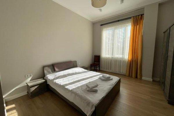 Shveli Apartment - 30