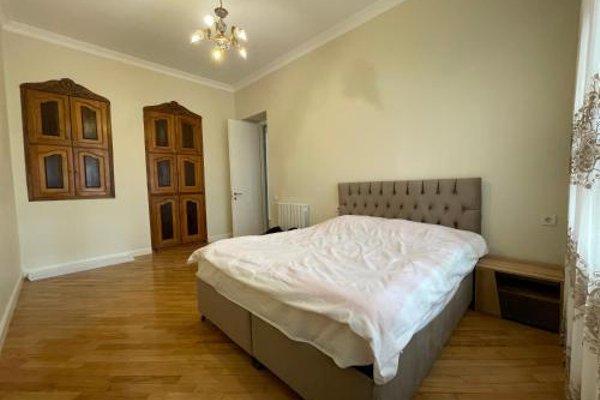 Shveli Apartment - 10