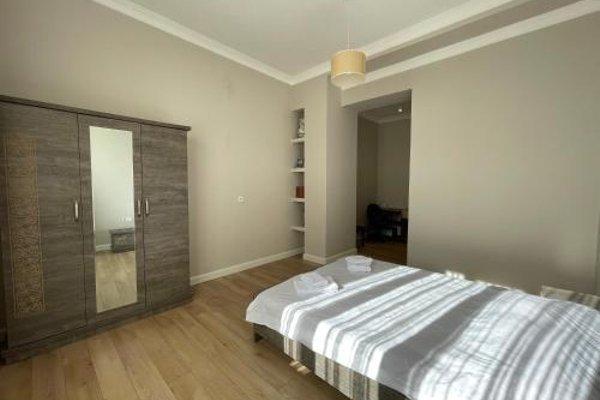 Shveli Apartment - 7