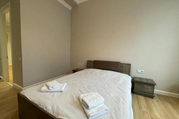 Shveli Apartment - 8