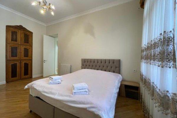 Shveli Apartment - 9