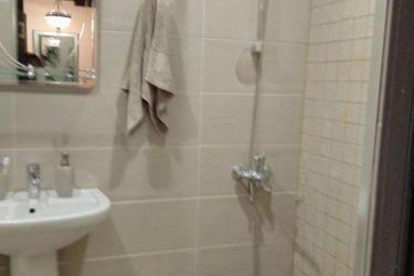Akhmeteli Apartment - 11
