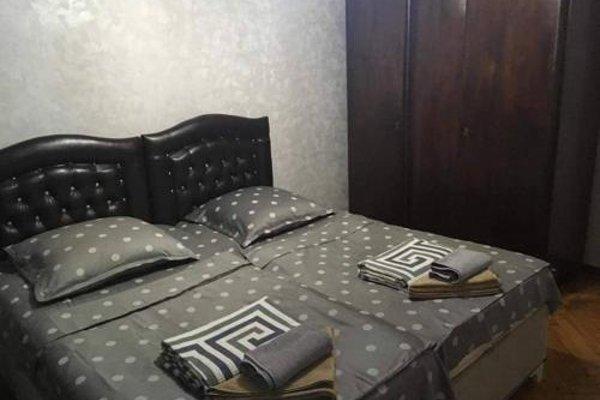 Akhmeteli Apartment - 3