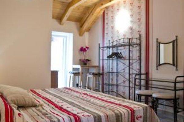 Villa Ragusa Vecchia - 8