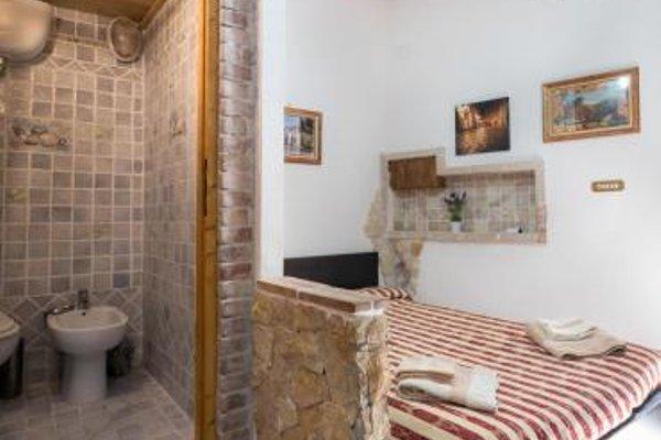 Alla Sibilla Guest House - 12
