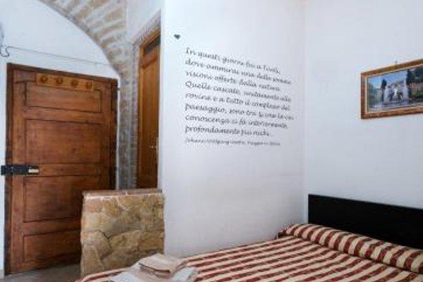 Alla Sibilla Guest House - 14