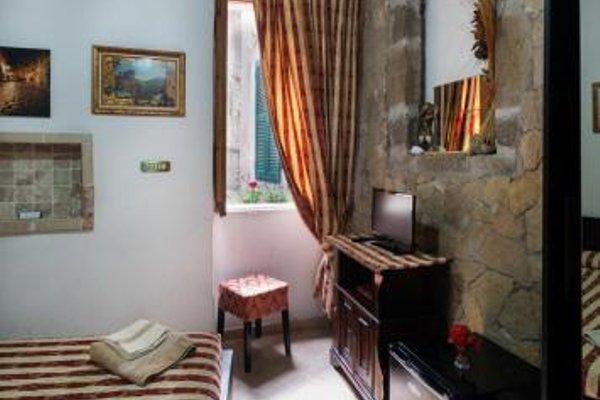 Alla Sibilla Guest House - 17