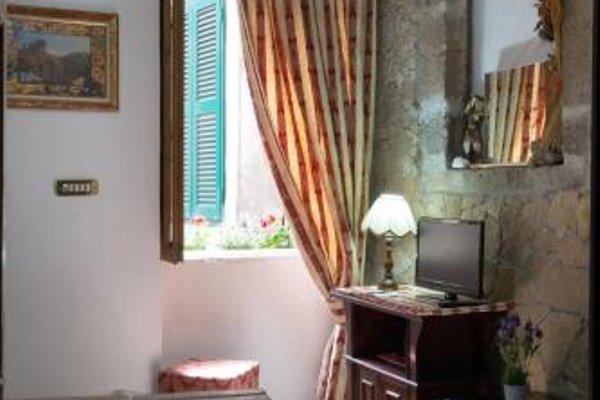 Alla Sibilla Guest House - 23