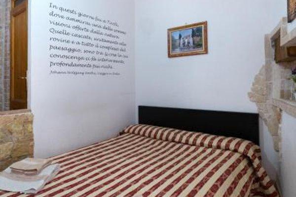 Alla Sibilla Guest House - 3