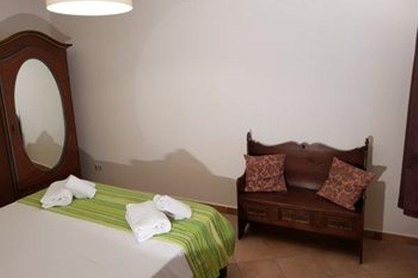 Calipso Apartments Ortigia - фото 6