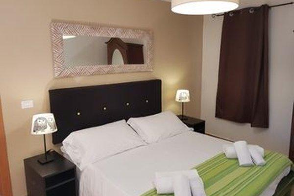 Calipso Apartments Ortigia - фото 7