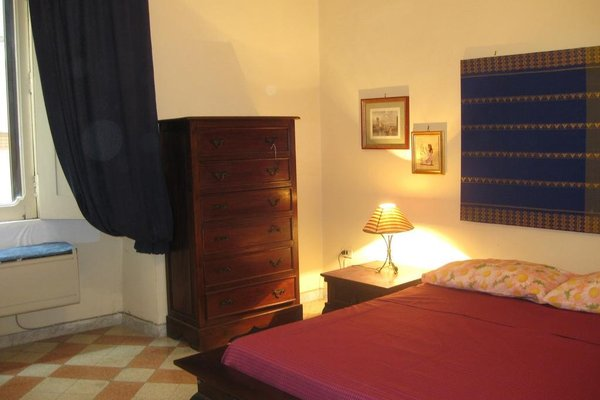 Residenza Al Corso - 12
