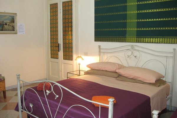 Residenza Al Corso - 5