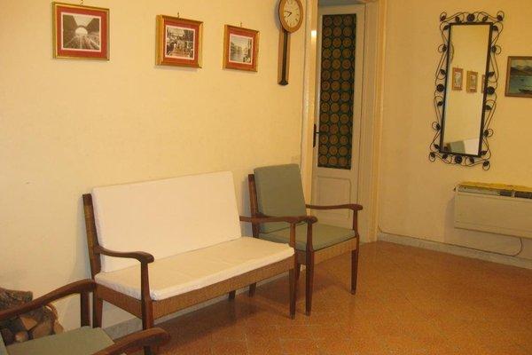 Residenza Al Corso - 7