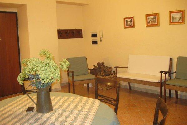 Residenza Al Corso - 8