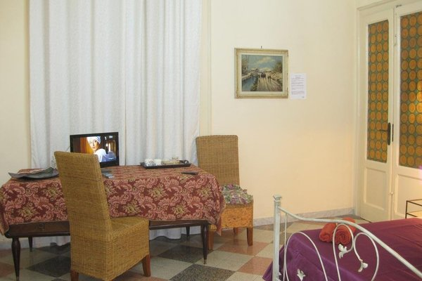 Residenza Al Corso - 9