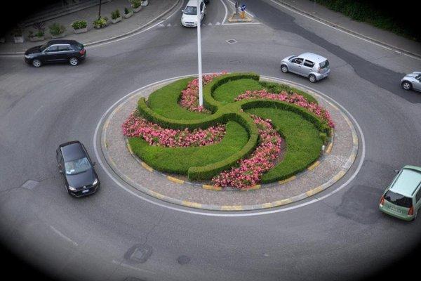 Apartment Montebello - фото 3