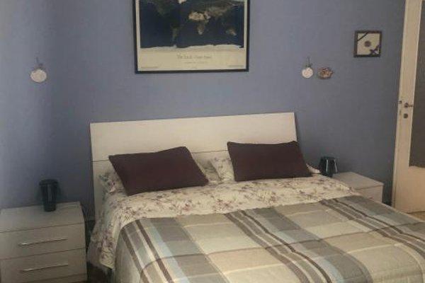 Apartment Montebello - фото 6