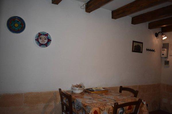 Apartment Bellomia - фото 13