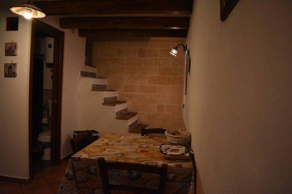 Apartment Bellomia - фото 15