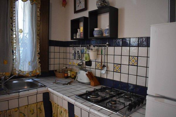 Apartment Bellomia - фото 16