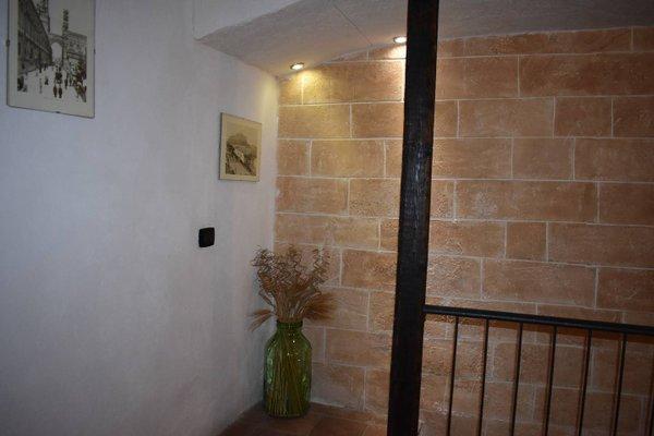 Apartment Bellomia - фото 6