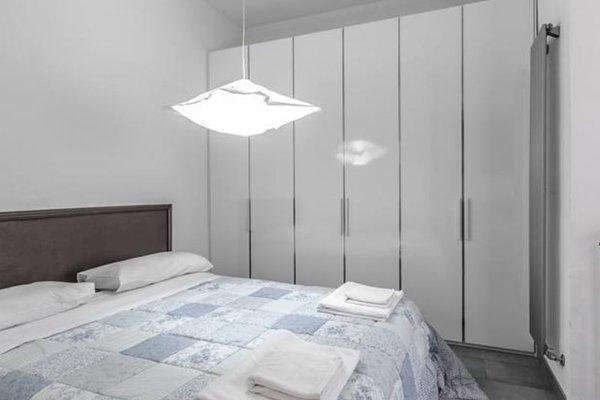 Altaguardia Apartment - фото 14