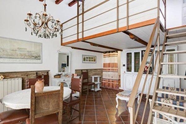 Residence Paolina - фото 3