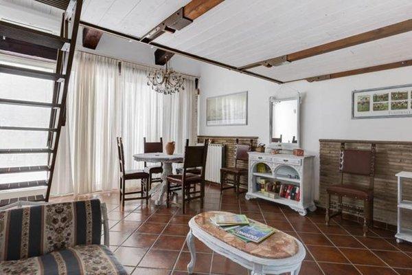 Residence Paolina - фото 4