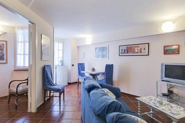 Residence Paolina - фото 5