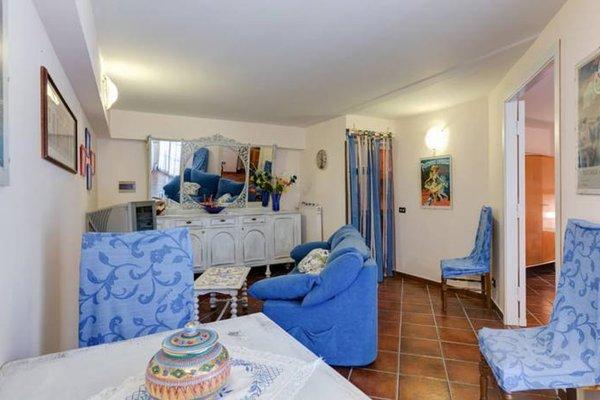 Residence Paolina - фото 8