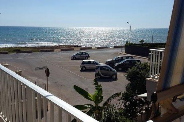 Sound of the Sea - фото 20