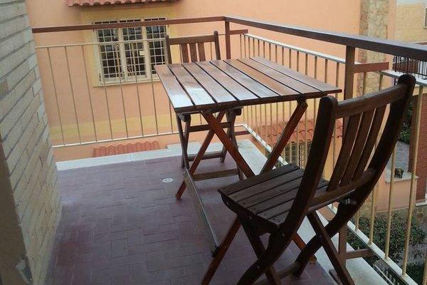 Casa Sista - фото 12