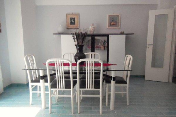 Casa Sista - фото 3