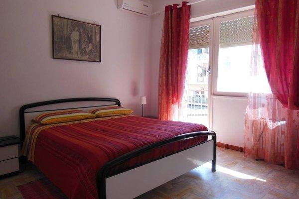 Casa Sista - фото 5