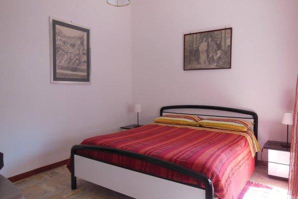 Casa Sista - фото 6
