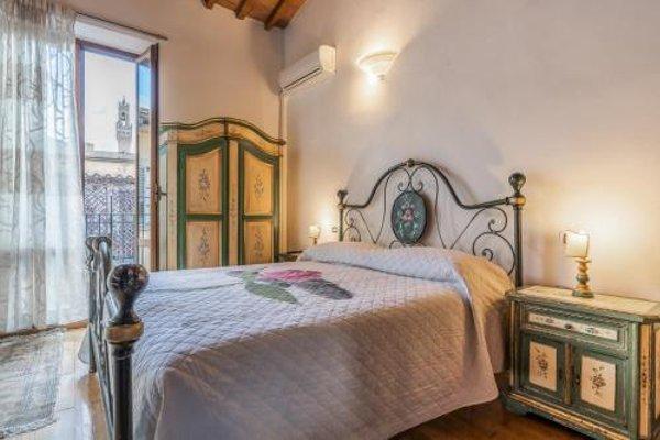 Mini Suite Corso 12 - фото 31