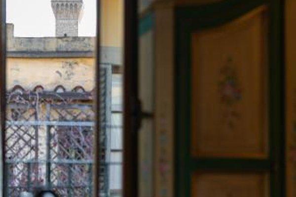 Mini Suite Corso 12 - фото 10