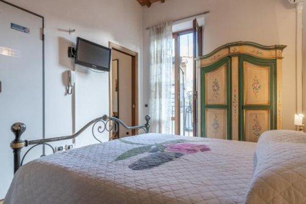 Mini Suite Corso 12 - фото 11
