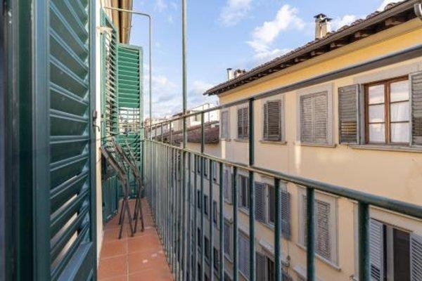 Mini Suite Corso 12 - фото 13
