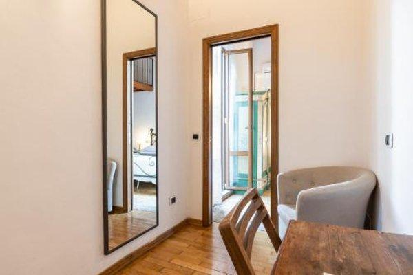 Mini Suite Corso 12 - фото 16
