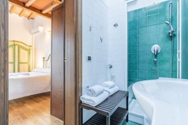 Mini Suite Corso 12 - фото 19
