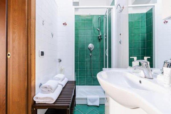 Mini Suite Corso 12 - фото 20