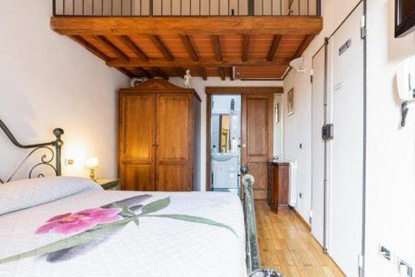Mini Suite Corso 12 - фото 4