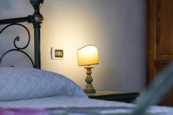 Mini Suite Corso 12 - фото 5