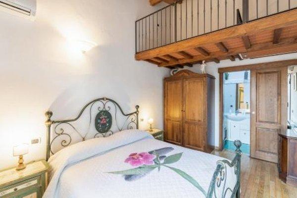 Mini Suite Corso 12 - фото 6