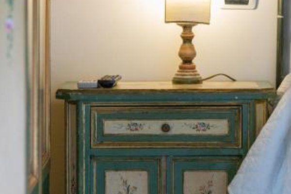 Mini Suite Corso 12 - фото 7