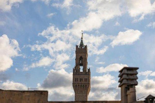 Mini Suite Corso 12 - фото 9
