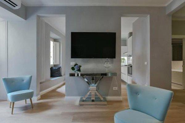Apartments Florence - Dello Sprone - 25